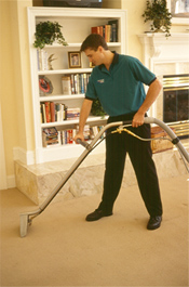 Tile and Grout Cleaning Hartford