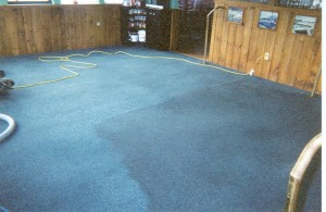 Carpet Cleaning Southern Connecticut