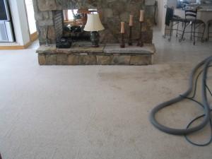 PCS Professional Carpet Cleaners Hartford