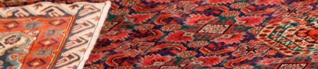 photodune-3017040-collection-of-valuable-carpets-of-afghan-origin-m-e1394484676463