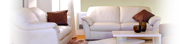 upholstery-e1394484910188