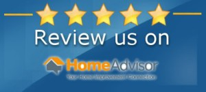 home advisor review