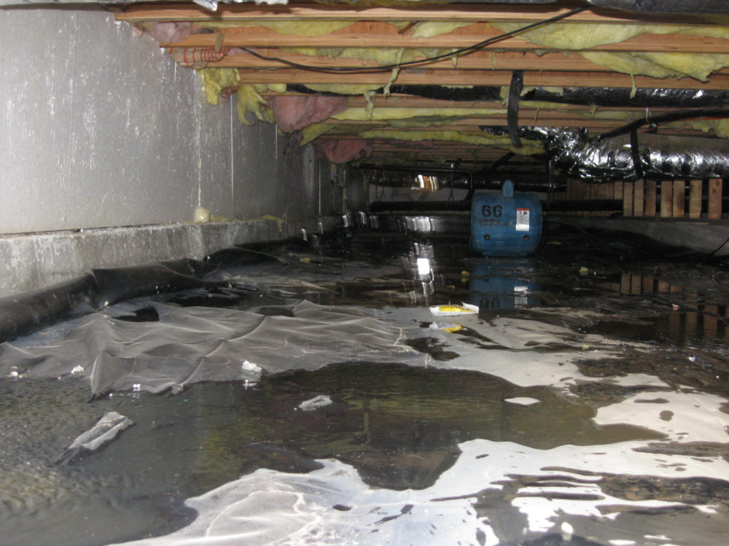 sewage cleanup trumbull, sewage damage trumbull,