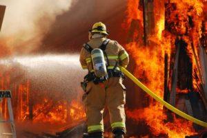 smoke damage seymour