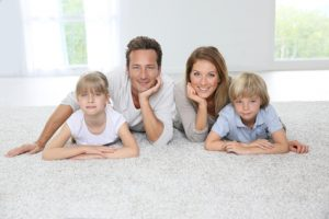 carpet cleaning new haven ct, carpet cleaning new haven, professional carpet cleaning new haven