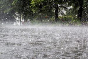 flood damage hartford, flood damage restoration hartford