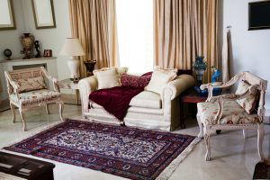 Area Rug Cleaning Trumbull, area rug cleaning company trumbull