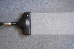 carpet cleaning trumbull, professional carpet cleaning trumbull