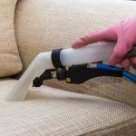 upholstery cleaning trumbull, furniture cleaning trumbull, professional upholstery cleaning trumbull