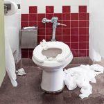 sewage cleanup trumbull, sewage damage trumbull, sewage restoration trumbull