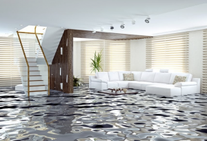 water damage seymour ct, water damage restoration seymour ct, water damage repair seymour ct, water damage cleanup seymour ct,
