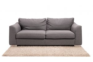 upholstery cleaning trumbull, professional upholstery cleaning trumbull, furniture cleaning trumbull