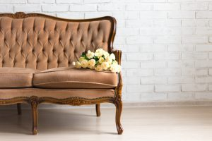 upholstery cleaning trumbull, upholstery cleaning services trumbull, professional upholstery cleaning trumbull
